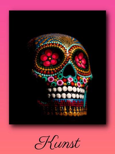 Kreative Foto Kunst auf Poster Leinwand Dibond oder Acrylglas